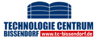 Logo Technologie centrum
